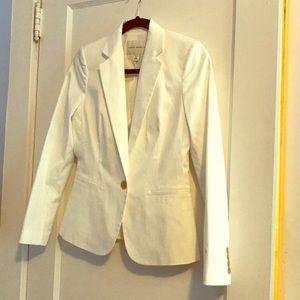 Banana Republic Blazer New Without Tags 🎉